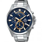 Casio EFV-530D-2AVUEF Мъжки Часовник