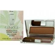 Clinique Blushing Blush Powder Colorete 6g - 101 Aglow