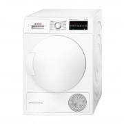 Bosch Wäschetrockner WTW83460 7 kg A++
