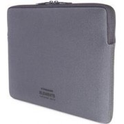 Tucano New Elements for MacBook 12inch - Space Grey [BF-E-MB12-SG]