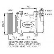 Compresor Climatizare Nrf 32259 18308