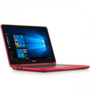Лаптоп Dell Inspiron 3168, Intel Celeron N3060 (up to 2.48GHz, 2MB), 11.6 инча, 5397064033828