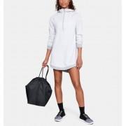 Under Armour Damessackpack UA Essentials - Womens - Black - Grootte: OSFA