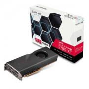 Radeon RX 5700XT 256bit 8GB DDR6 Sapphire 21293-01-40G grafička karta