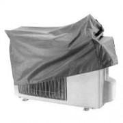 Cappottina Per Unita' Esterna Climatizzatore Misura S 780x270x520