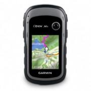 GARMIN GPS Navigacija eTrex 30x