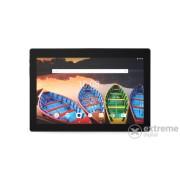 """Tableta Lenovo Tab3 10 (TB3- X70F) ZA0X0002BG 10.1"""" FHD 32GB, negru (Andorid)"""