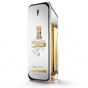 Paco Rabanne 1 Million Lucky - EDT 100 ml