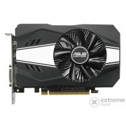 Asus nVidia GTX 1060 3GB DDR5 OC grafička kartica - PH-GTX1060-3G