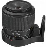 CANON 65mm EF f/2.8 Macro MP-E