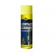 Sgrassatore contatti elettrici e candele Putoline 0,5lt