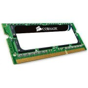 Memorie laptop Corsair 4GB DDR3 1600MHz CL11