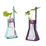 Educational Insights Nancy B s Science Club Way To Grow Hydroponics Kit Gardening Diary