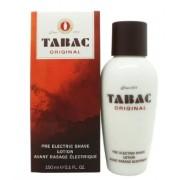 TABAC ORIGINAL PRE ELECTRIC SHAVE 150 ML