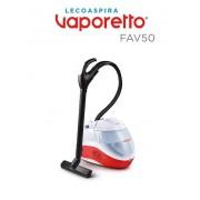 Polti Vaporetto Lecoaspira Fav50_Multifloor