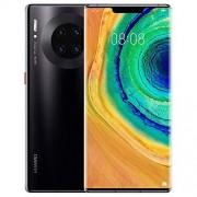 """Huawei Mate 30 Pro 6.53"""" LIO-AL00/DS 256 GB 8GB RAM (sólo GSM, no CDMA) desbloqueado de fábrica sin garantía 4G LTE versión china (negro)"""