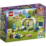 Lego Friends 41330 Fußballtraining mit Stephanie