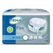 TENA Flex Plus Medio 30 Unidades