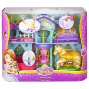 Sofia The First Flying Horse Set CKH30