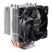 Cooler CPU Be Quiet! Pure Rock Slim, BK008