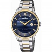Reloj Hombre C4639/3 Gris Candino