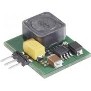 Regulator de comutare tip W78, tensiune de iesire 3.3 V, tensiune de intrare 5.5 - 34 V