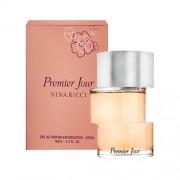 Nina Ricci Premier Jour 50Ml Per Donna (Eau De Parfum)