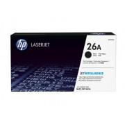 Toner HP CF226A black, M402n/M402dn/M402dw/M426fdn/M426fdw 3100 str.
