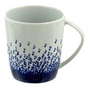 Music Sales Mug with Gift Box