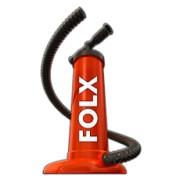 Eltima Folx Pro