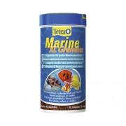 Hrana pentru pesti, granule, Tetra Marine XL Granules, 250 ml