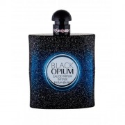 Yves Saint Laurent Black Opium Intense eau de parfum 90 ml за жени