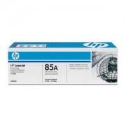 Consumabil HP Consumabil LaserJet CE285A Black Print Cartridge
