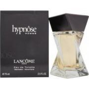 Lancôme Lancome Hypnose Eau De Toilette 75ml Sprej