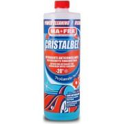 Lichid concentrat parbriz Ma-Fra Cristalbel H0057, Anti-Inghet, 1L