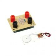 Led Energy Conversion Experiment Kit