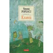 Exuvii (eBook)