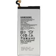 Acumulator telefon Samsung EB-BG920, 2550 mAh, pentru Samsung Galaxy S6, bulk