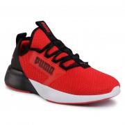Обувки PUMA - Retaliate 192340 11 Higj Risk Red/Puma Black