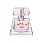 La Perla J´Aime 50Ml Per Donna (Eau De Parfum)