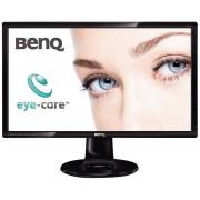 BenQ 24 Tn Monitor Spk Gl2460hm