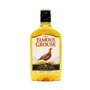 Famous Grouse 50cl