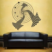 Whirl Arrow