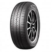 Kumho Neumático Kumho Ecowing Es01 Kh27 175/60 R14 79 H