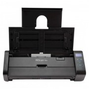 Scanner, IRIS IRIScan Pro 5 File, A4, USB2.0, IRISmart File