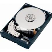 HDD Server Toshiba Nearline MG04ACA200E 2TB 3.5inch SATA3 7200RPM 128MB