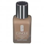 Estee Lauder Clinique Superbalanced Makeup 04 Cream Chamois