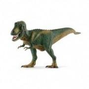 SCHLEICH tyrannosaurus rex veliki 14587