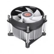 Cooler Procesor Thermaltake Gravity i2, 92 mm, Compatibil Intel/AMD