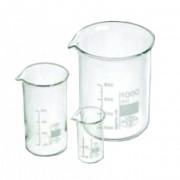 Mérőpohár 250 ml műanyag